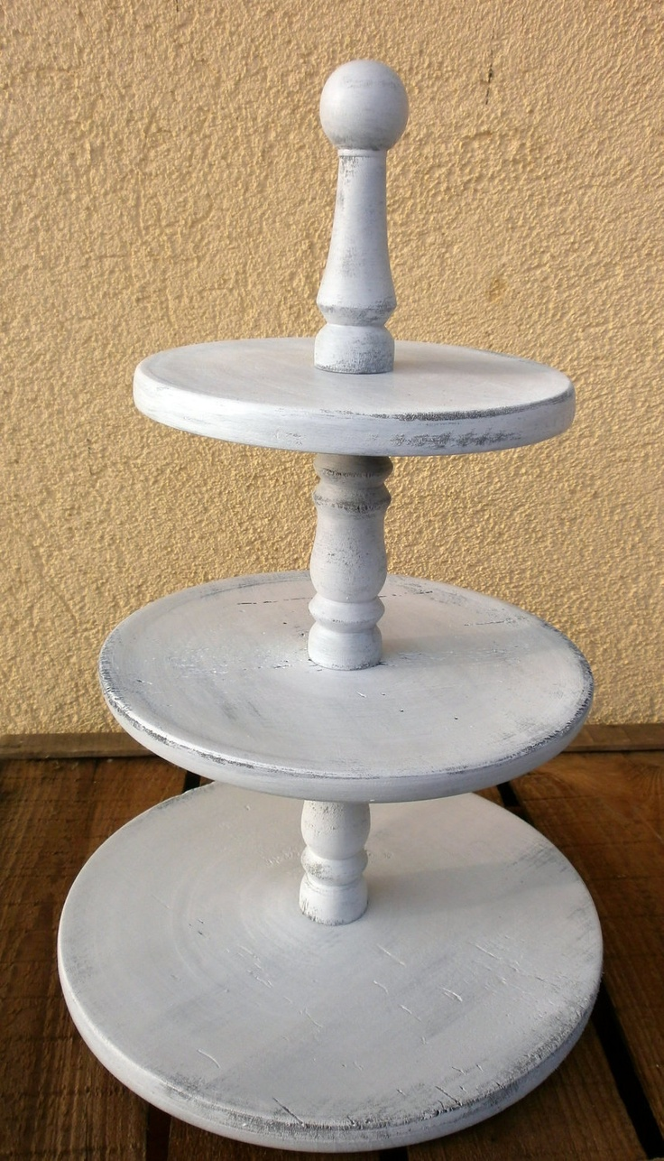 17 best ideas about wedding cupcake stands on pinterest. Black Bedroom Furniture Sets. Home Design Ideas