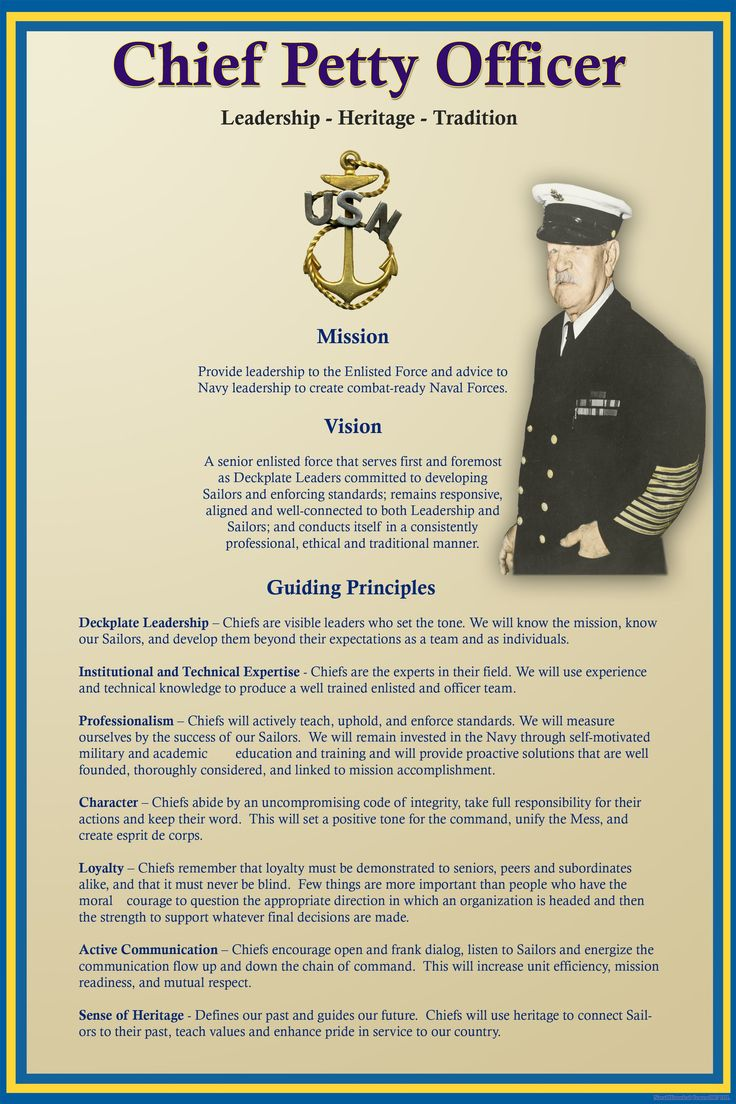 navy officer creed - Google Search