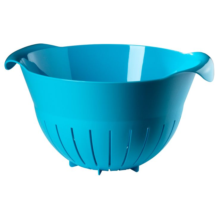 76 best new house stuff images on pinterest cooking ware kitchen gadgets and kitchen utensils. Black Bedroom Furniture Sets. Home Design Ideas
