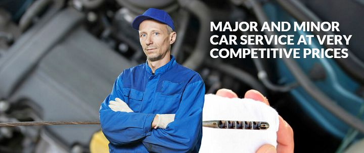 #carservicecenter Repair Right is the best Auto Services Center in Laverton North, VIC. #autoservicecenter #automechanics