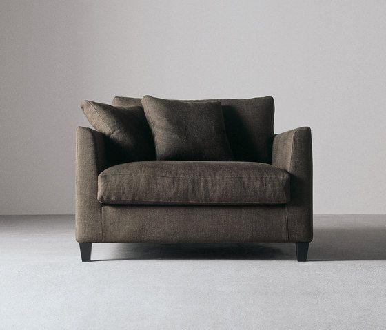 armchairs - Google Търсене