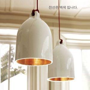 모던라이팅 - 밀라노(도자기)PD