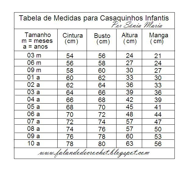 FALANDO DE CROCHET: BOLERINHO DE CROCHE PONTO CROCODILO