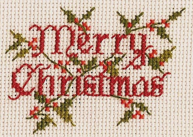 Pics Of Christmas Things top 25+ best christmas cross stitches ideas on pinterest