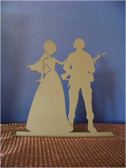 army wedding | Army Wedding Cake Toppers | first wedding Perfect for our wedding!!