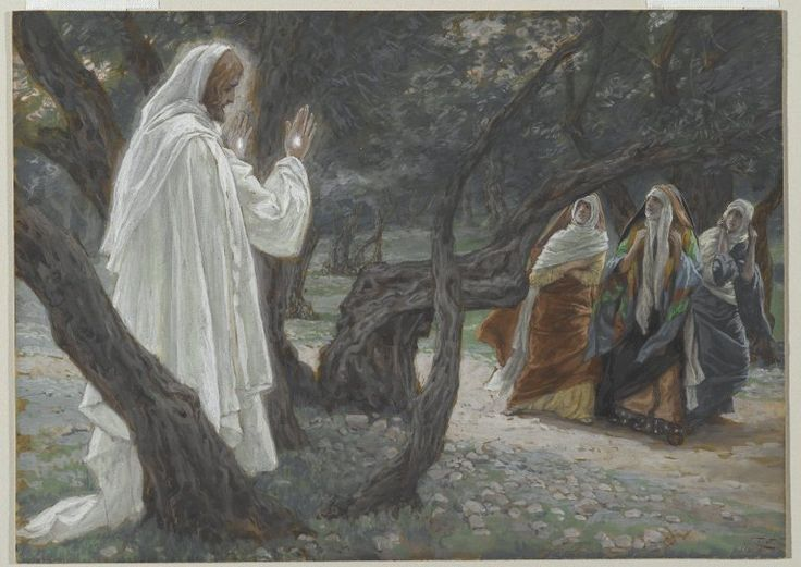 MÉDITATIONS CHRÉTIENNES POUR TOUTE L`ANNÉE - Pere Buse`e - Cie de Jésus - année 1708 272581865f26d33255c1c76cc10ce548--woman-painting-biblical-art