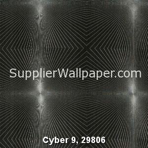 Cyber 9, 29806