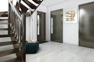 Danwood Wohn-Art - Schlüsselfertige Häuser mit Mehrwert