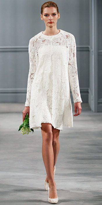 17 best images about guipure lace dress on pinterest