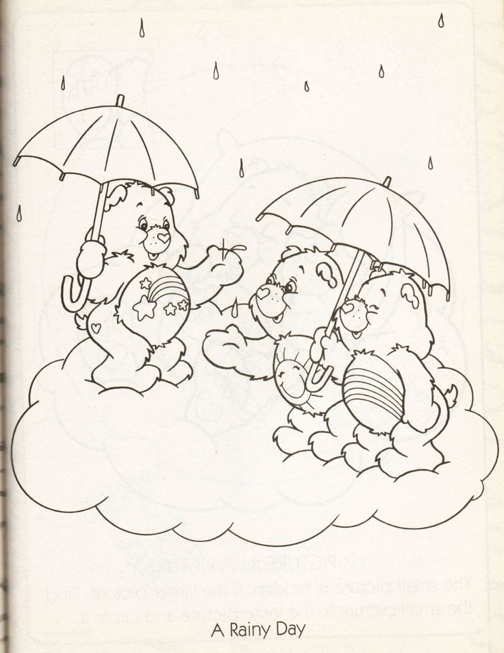 Blog Devoted To Coloring Pages I Welcome And Hope For You Submit Scans From