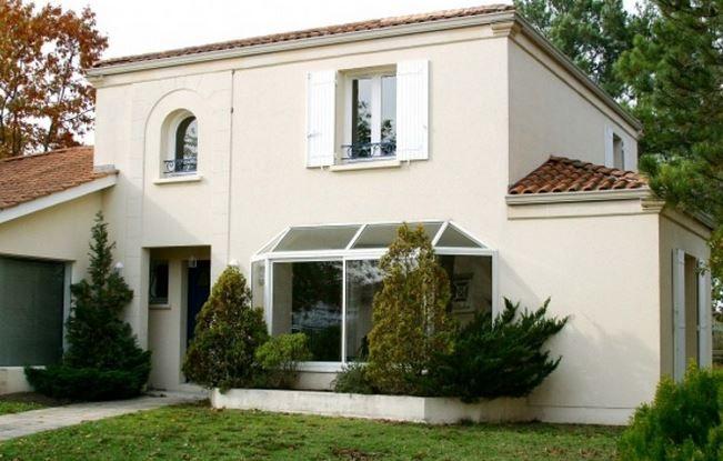 conseils pour l'entretien et la peinture de façades de maisons