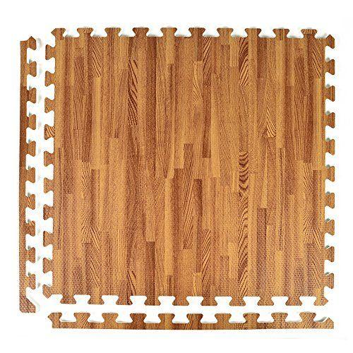 1000 ideas about wood grain tile on pinterest tiling for Cork flooring wood grain look