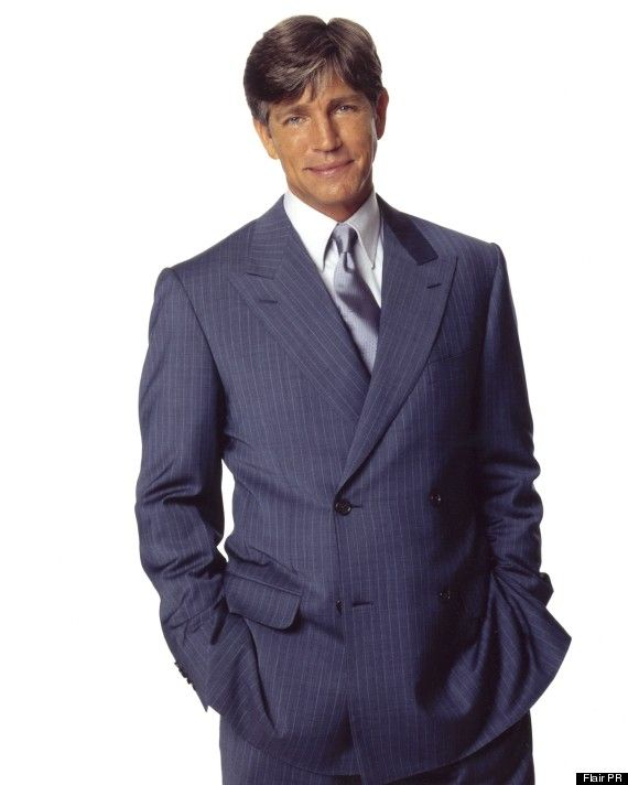 Eric Roberts | Eric Roberts - a PR's nightmare, but a journalist's delight