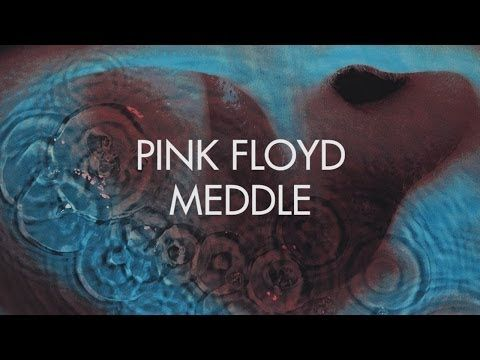 17 Best images about Pink Floyd Music Videos on Pinterest ...