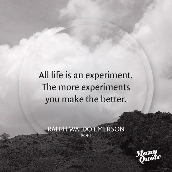 Famous Quotes Emerson: 109 Best Images About Ralph Waldo Emerson On Pinterest