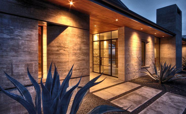 High-End Austin Real Estate Broker