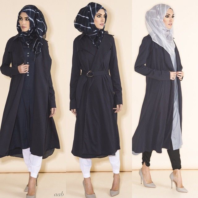 Coming Soon - Spring Trench Navy Blue It's not too late to enter our giveaway! Competition ends this Friday! You could win up-to £500 to spend in store with the help of @dinatokio & @lifelongpercussion - Simply check out our competition posts on Instagram! You have to be in it to win it :) #aablondon #aabcollection #aabnewarrivals #Aabflagshipstore #Aabx1250giveaway #competition #giveaway #SS15 #spring