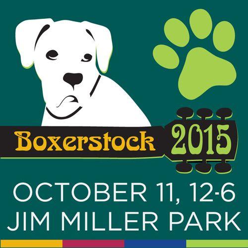Boxerstock.org