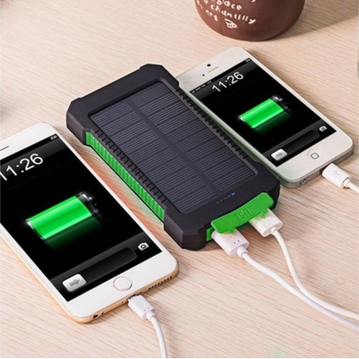 Now on southshorestore.com ! Waterproof Solar charging Impact resistant LED light 2 USB ports  Comment a friend who needs this   Link in bio for more!  #sss #solarcharger #solar #battery #led #waterproof #usb #portable #charger #blue #red #green #yellow