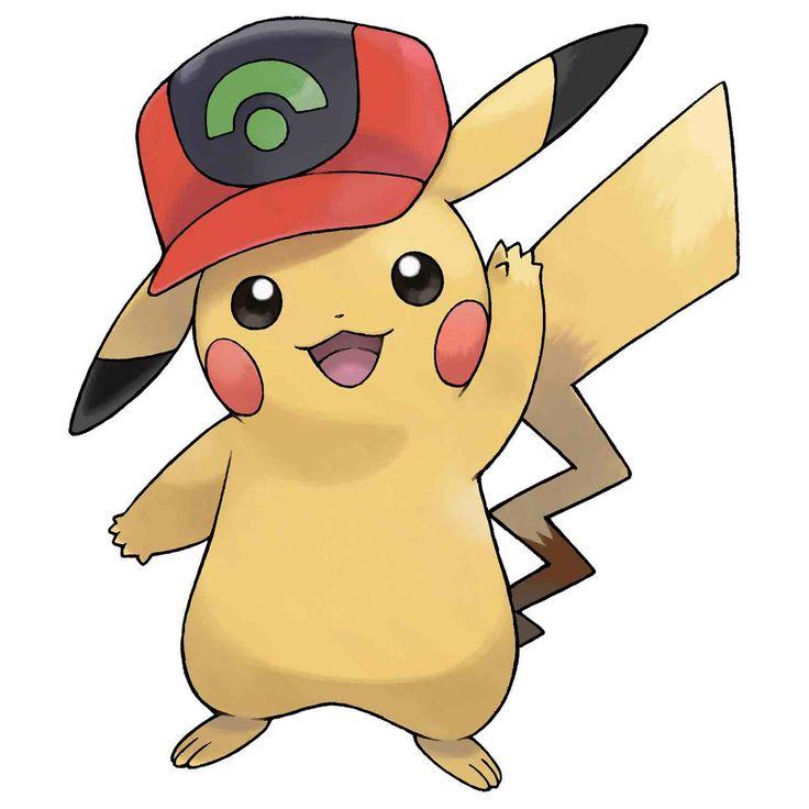 ash-hat-pikachu-hoenn-region-image.jpeg (1500×1500)