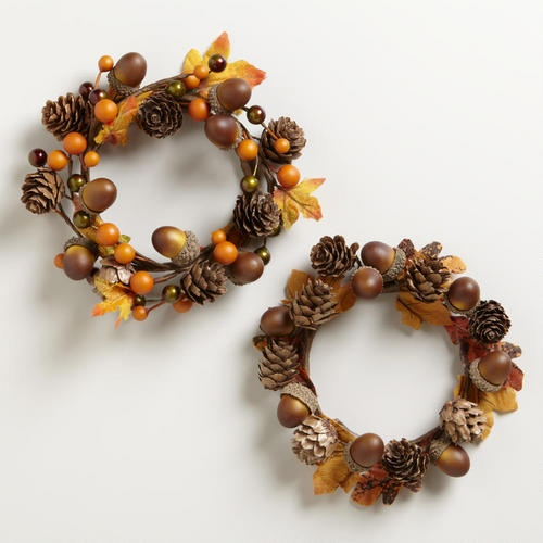 17 Best Images About Worldmarket Fall Refresh Pin It