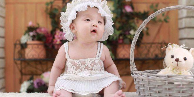 5 Tanda Wanita Hamil Anak Perempuan yang Ternyata Hanya Mitos Saja