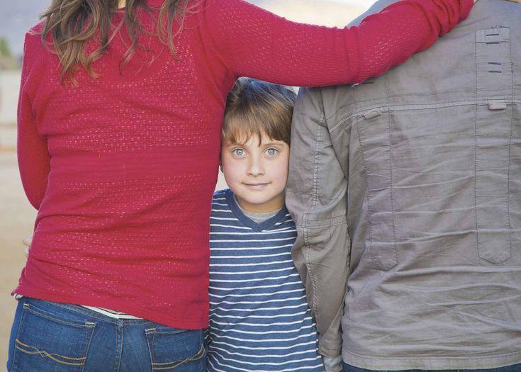 Raising Responsible Boys: 6 Books to Help Along the Way
