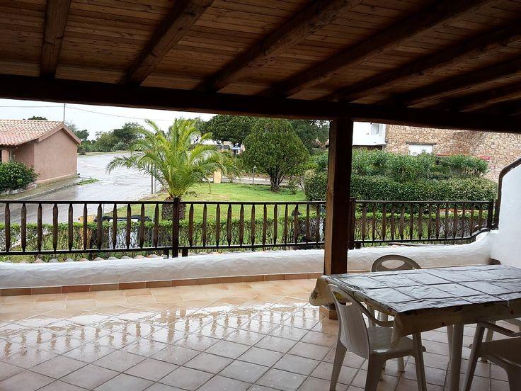 Réservez votre appartement de vacances Li Cuncheddi, comprenant 2 chambres pour 6 personnes. Votre location de vacances Olbia à partir de 80 € la nuit sur Homelidays.