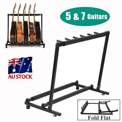 Wenger Posture Chair Chairscape Flooring Best 25+ Guitar Rack Ideas On Pinterest | Display, Wall Hooks And Room