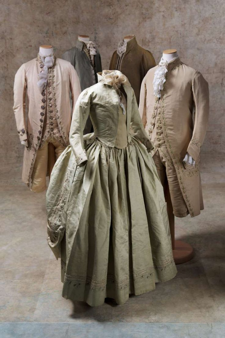 best images about th century fashion articles explore authentic 18thc clothing from charles de beistegui collection purchased at auction by fabrizio clerici