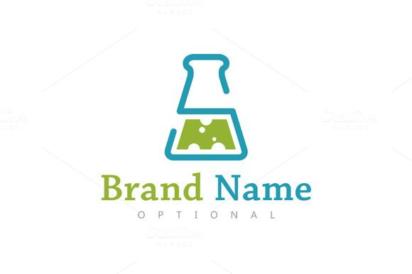 For sale. Only $29 - simple, blue, green, science, clever, lab, medicine, letter M, letter S, bubble, solution, chemistry, analysis, liquid, glass, test, laboratory, mix, hidden, flask, boiling, toxic, acid, water, research, experiment, poison, cure, pharmacy, fluid, logo, design, template,