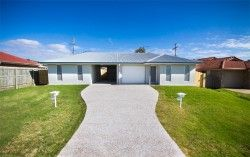 How Do I Rent Out My Newly Built Granny Flat? Ipswich Granny Flats Tells You How