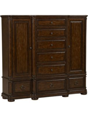 Bedrooms Bayhall Master Chest Bedrooms Havertys Furniture