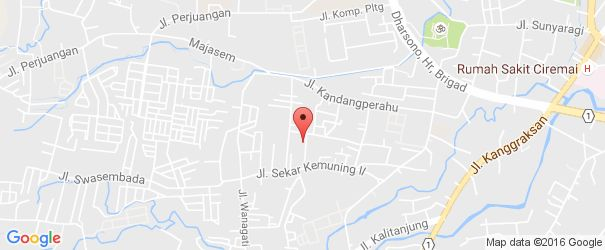 Galeri Umah Tong - Business Info