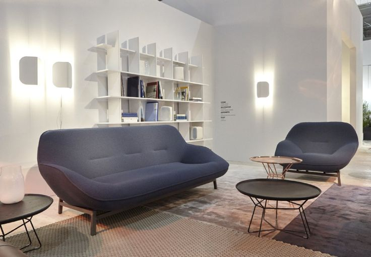 56 best highlights of the ligne roset 2017 collection images on pinterest ligne roset chunky. Black Bedroom Furniture Sets. Home Design Ideas