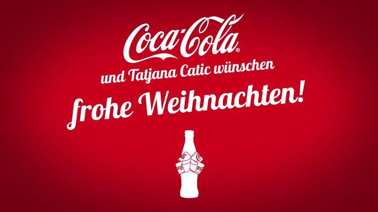 CocaCola sterreich Xmas FlascheMitDerMasche Tatjana Catic http://xmas-wishes.xyz/r6790LQnfKo/cocacola-sterreich-xmas-flaschemitdermasche-tatjana-catic.html: #christmas #happynewyear #happynewyear
