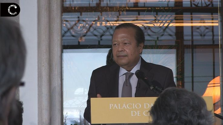 """Prem Rawat 