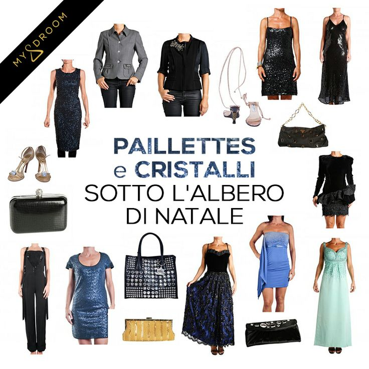 Paillettes, Cristalli, Moda, Trend, AI13, Sequin, Crystal, Fashion, Style, FW13
