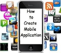 Best and latest technology using Milecore is your trusted resource partner to hire dedicated mobile application developer for your iPhone, Android or Titanium App requirements get Free Quote Now!