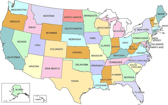 how many states are there in the united states of america posted in usa on march 2011 there are 50 states in united states of america