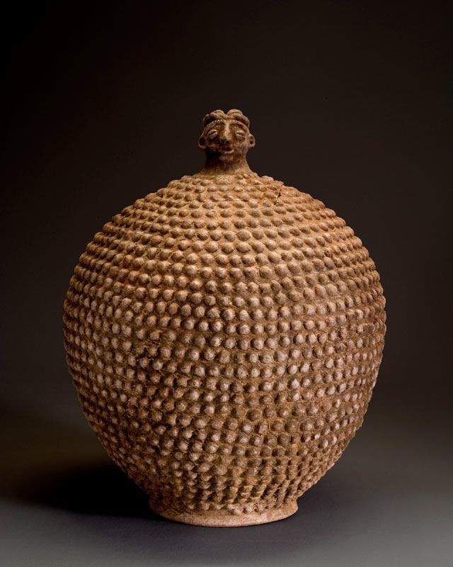 105 best images about African Clay on Pinterest   Ceramics ...