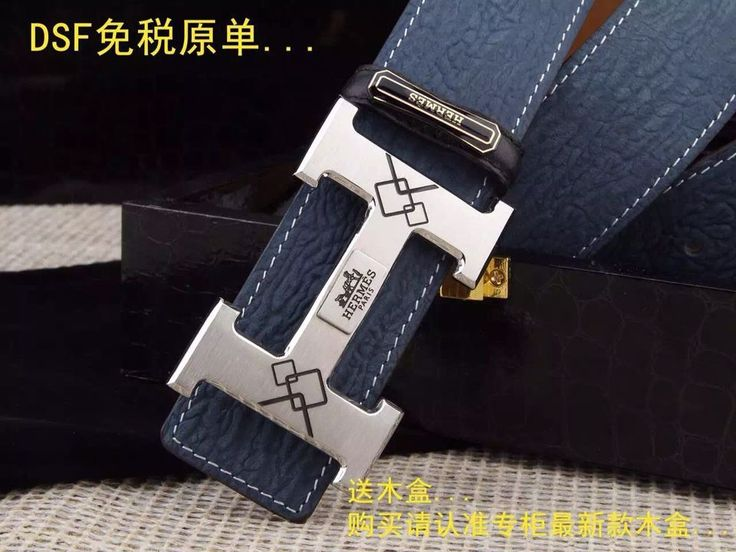 hermès Belt, ID : 51202(FORSALE:a@yybags.com), d herm猫s, hermes buy briefcase, hermes best mens briefcases, hermes yellow handbags, hermes satchel, hermes ladies wallets, hermes denim handbags, hermes most popular backpacks, hermes backpack store, hermes small handbags, hermes hobo 1, hermses, hermes buy handbags online #hermèsBelt #hermès #hermes #pocket #briefcase