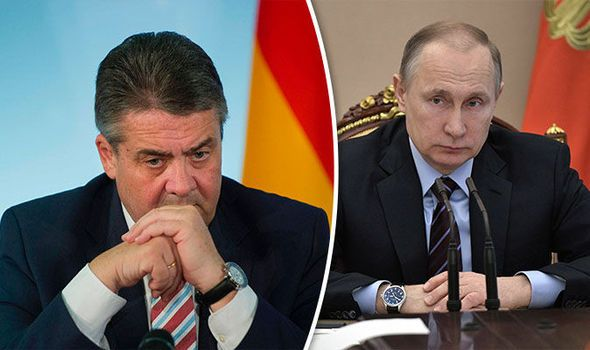 Germany warns Russia to enter talks if it expects money to help Syria - https://newsexplored.co.uk/germany-warns-russia-to-enter-talks-if-it-expects-money-to-help-syria/