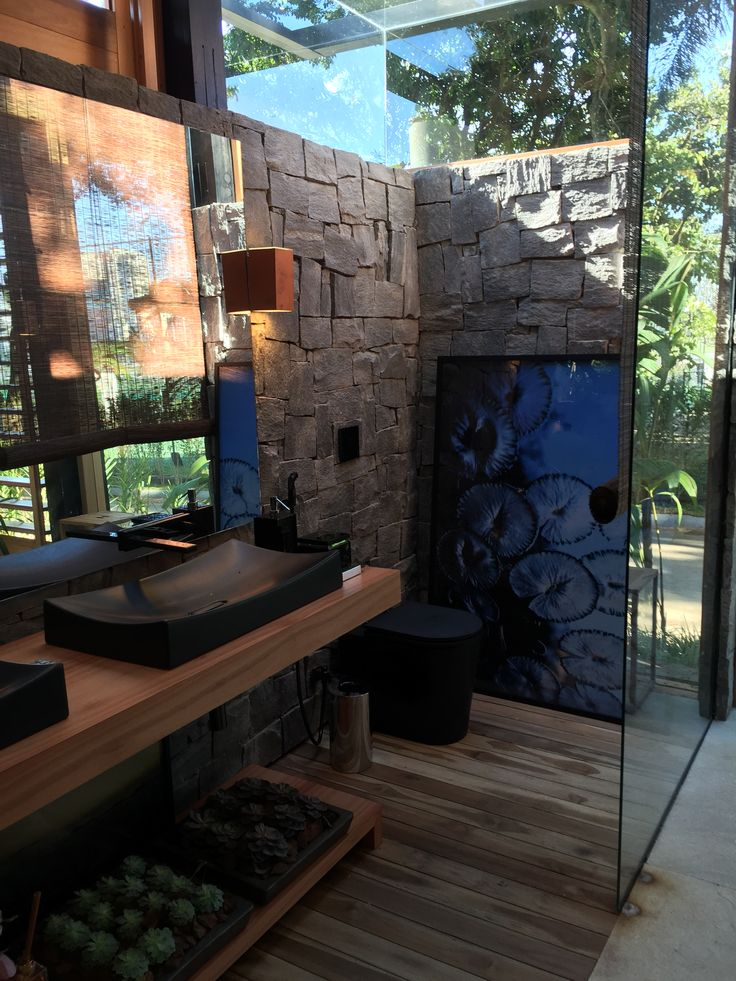 HobbyDecor & inspirações   Veja: instagram.com/hobbydecor   #shower #decor #design