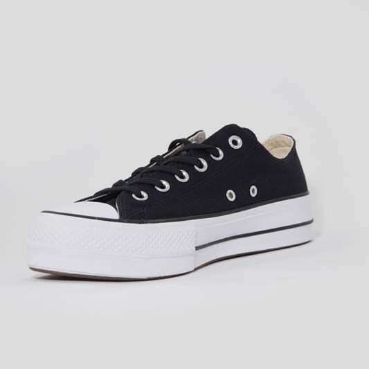 converse all star donna lift