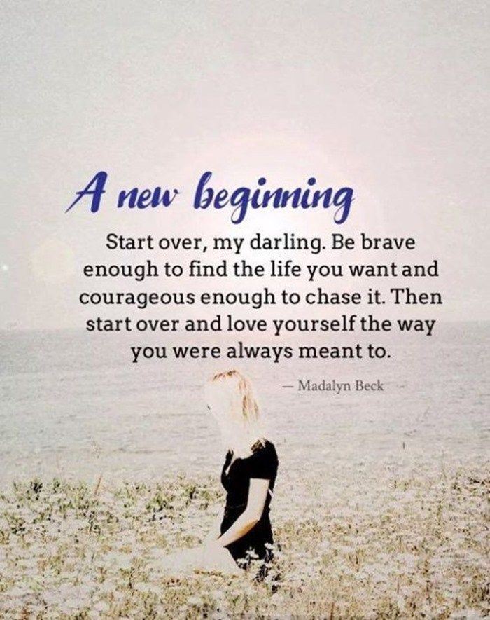 79 Inspirational Quotes That Will Change You Forever Positive Quotes For Life Life Quotes Postive Quotes
