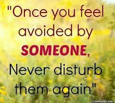 Image result for never be with someone who forgets about you