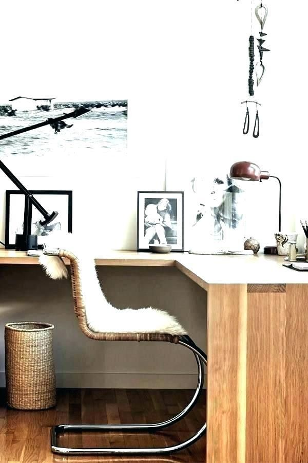 Decorations Modern Offices Decor Ikea Office Room