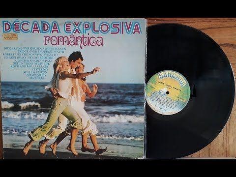 DE BAIXAR ROMANTICO CD MONTEIRO ROBINSON