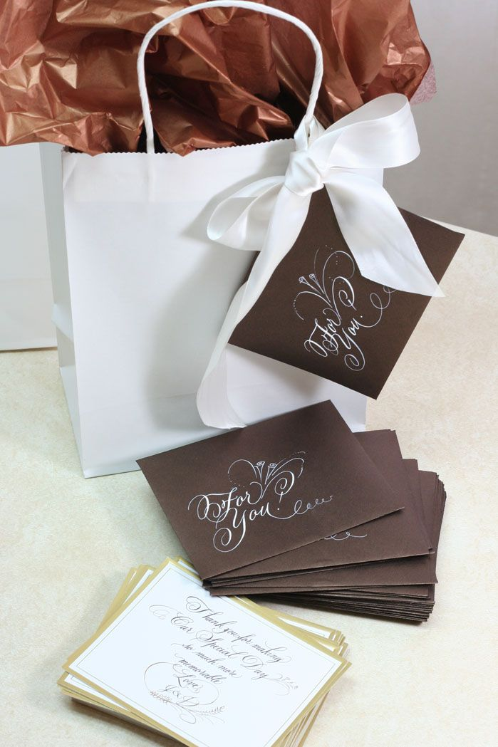 Thank You Letter For Wedding Gift: 74 Best Sally's Wedding Calligraphy Images On Pinterest